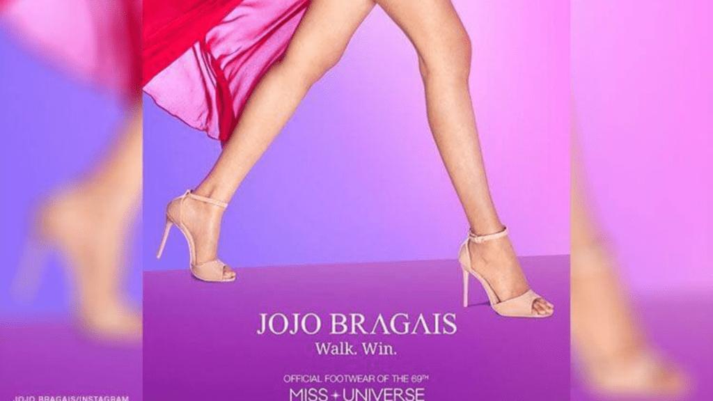 Bragais