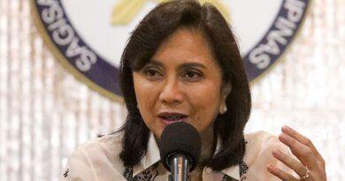 Robredo-drug-war-ICAD-report_CNNPH