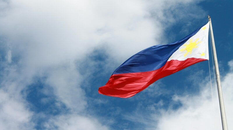 123rd Philippines Independence Day