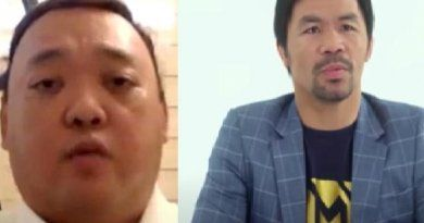 Harry_Roque_and_Manny_Pacquiao_composite_2020_11_29_13_01_33
