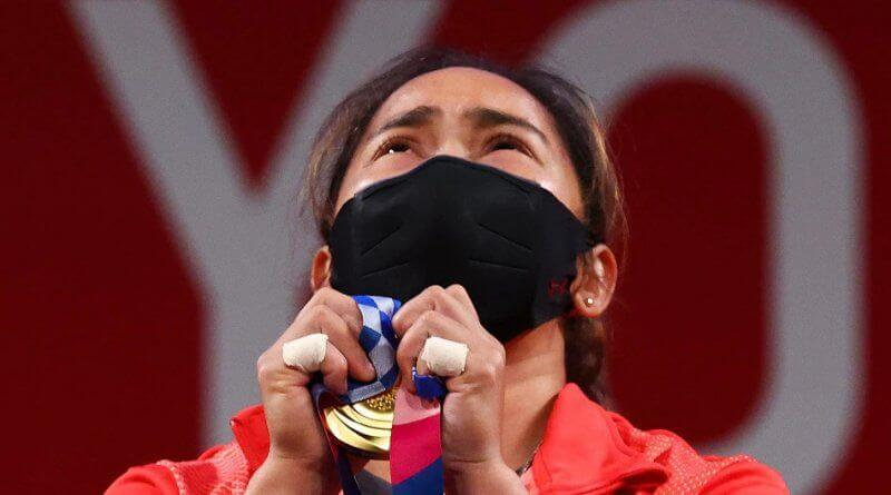 20210726-olympics-hidilyn-gold-7
