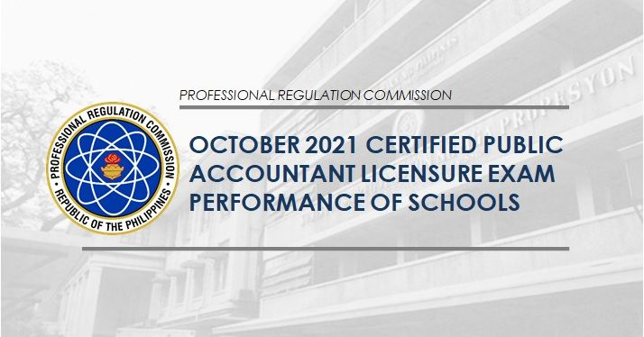 october-2021-cpa-board-exam-results-performance-of-schools-prc